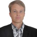 Christer Erlandsson
