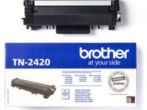 Brother TN 2420