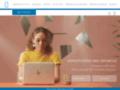 HP – Inovativa datorer